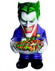 Bonbon-Schale Joker™