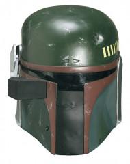 Boba Fett Sammler-Helm - Star Wars™