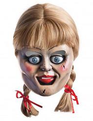Annabelle™-Maske und Perücke für Erwachsene