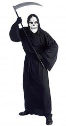 Kostüm Gevatter Tod für Erwachsene