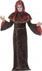 Templer Kostüm Kinder
