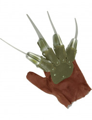 Horror Handschuh für Erwachsene