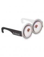 Minions™ Brille