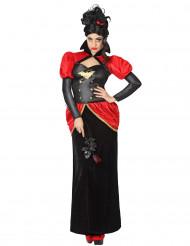 Vampirkostüm Frauen