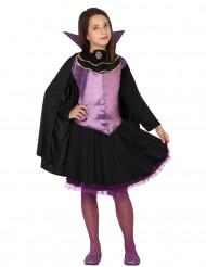 Vampirkostüm Mädchen