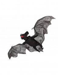 Halloween Dekoration hängende Fledermaus-Lampe