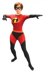 Kostüm M Indestructible™ Morphsuits™ für Damen
