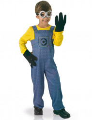 Klassisches Minions™ Kostüm