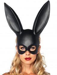 Sexy Hasen-Maske für Erwachsene