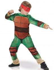 Ninja Turtle™ TMNT Kostüm für Kinder klassisch