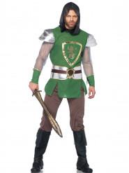 Ritter-Kostüm für Männer