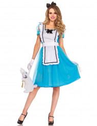 Kostüm Tagträumerin für Damen