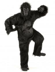 Gorilla Kostüm Erwachsene