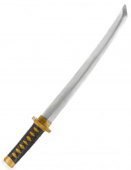 Ninja Schwert für Erwachsene