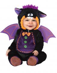 Fledermaus-Kostüm für Babys