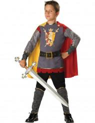 Ritter-Kostüm für Jungen - Deluxe