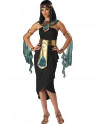 Deluxe Kleopatra Kostüm