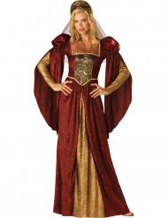 Renaissance Kostüm für Damen