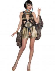 Premium Kostüm für die Königin vom Nil