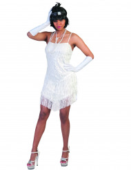 Kostüme für Erwachsene Damen Unter 40€ Mottoparty, shoppen Sie ...