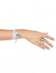 Barockes Armband