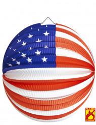 USA Lanterne