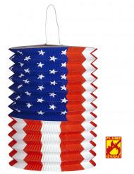 USA Laterne