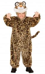 Leoparden-Kostüm für Kinder