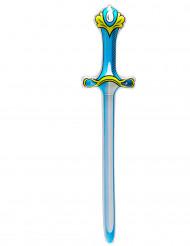 Aufblasbares Schwert