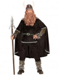 Wikinger Kostüm für Herren - Deluxe