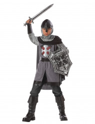 Drachenjäger Kostüm für Jungen
