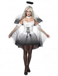 Engel der Finsternis Damenkostüm