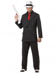 Gangster Kostüm für Herren