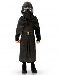 Deluxe Kylo Ren™-Kostüm für Kinder aus Star Wars VII™
