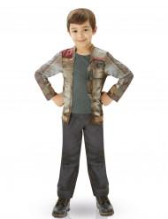 Deluxe Finn™-Kostüm für Kinder aus Star Wars VII™