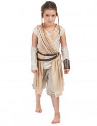 Rey Kostüm für Mädchen - Star Wars VII™ - hochwertig