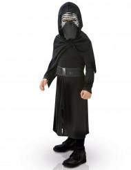 Kylo Ren™-Kostüm für Kinder aus Star Wars VII™
