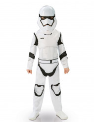 Stormtrooper-Kostüm für Kinder - Star Wars VII™
