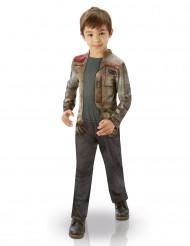 Klassisches Finn™-Kostüm für Kinder aus Star Wars VII™