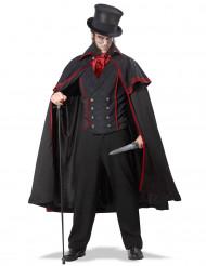 Jack the Ripper Kostüm für Herren