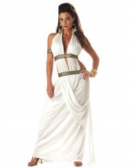 Königin von Sparta Kostüm für Damen