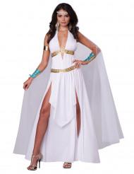 Glamouröses Göttin Kostüm für Damen