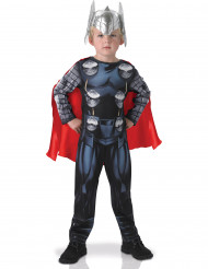 Avengers-Kostüm Thor für Kinder