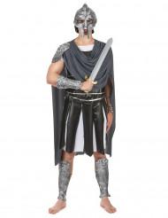 Zenturio-Kostüm für Herren