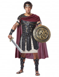 Römischer Gladiator Kostüm für Erwachsene