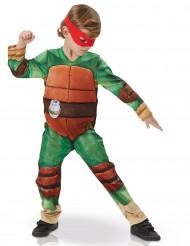 Gepolstertes Kostüm Ninja Turtles für Kinder