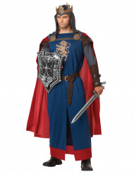 Richard Löwenherz Kostüm für Erwachsene