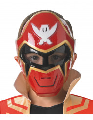 Power Rangers Super Megaforce™-Maske für Kinder