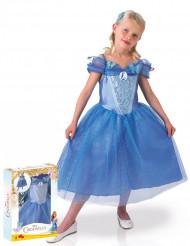 Cinderella™ Kostümset für Mädchen
