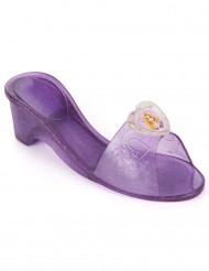 Rapunzel™ Pantoffeln für Mädchen